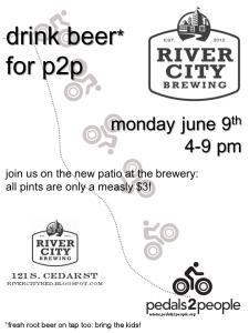 P2P-riverCity-06_14