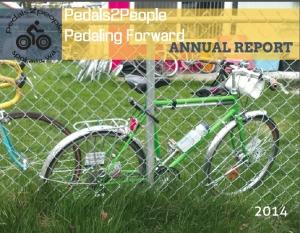 AnnualReportCover2014P2P